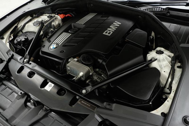 730Li-F02 Lci