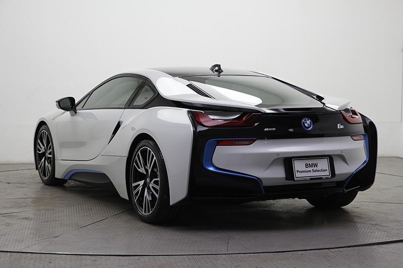 1.5 Hybrid (I12)