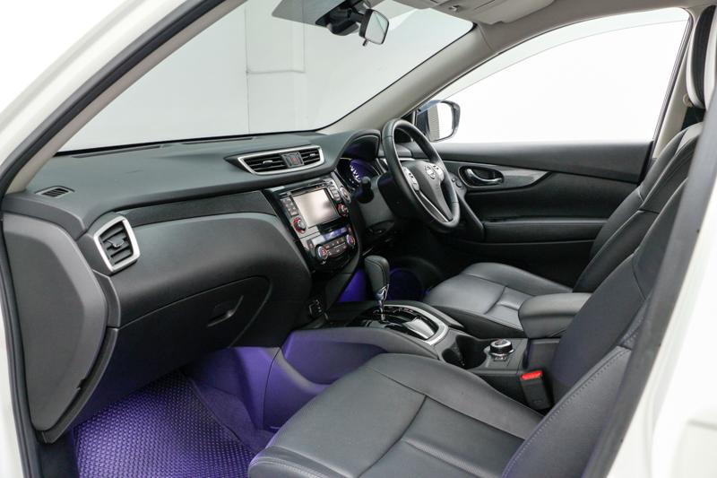 2.0V 4WD