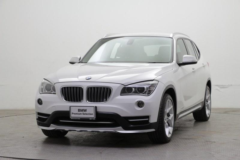 2000 BMW X1